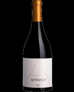 Aeternus Tinto 2017