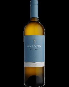 Altano Branco 2018