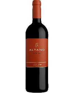 Altano Tinto 2018
