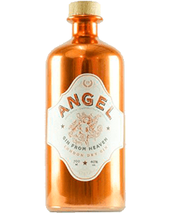 Angel Gin