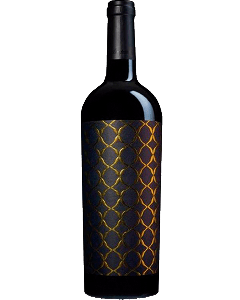 Arrepiado Collection Tinto 2016
