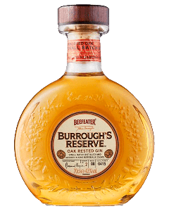 Beefeater Burrough´s Reserve Gin