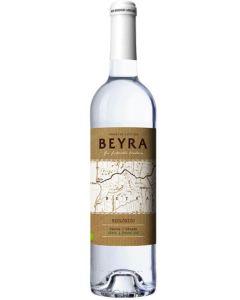 Beyra Biológico Branco 2019