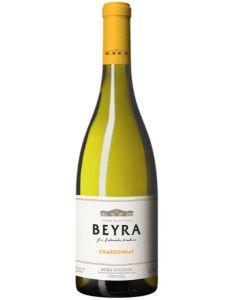 Beyra Chardonnay Branco 2018