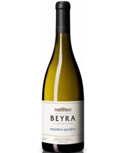 Beyra Reserva Quartz Branco 2019