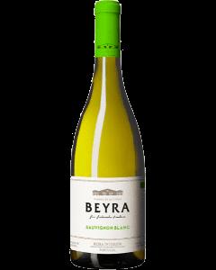 Beyra Sauvignon Blanc Branco 2019