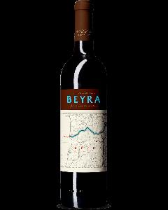 Beyra Tinto 2018