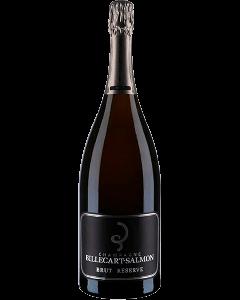 Billecart Salmon Champagne Brut Réserve