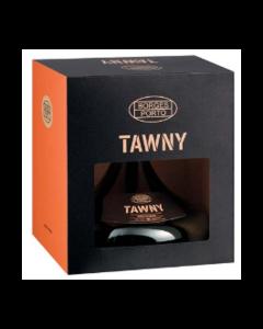 Borges Porto Tawny Decanter