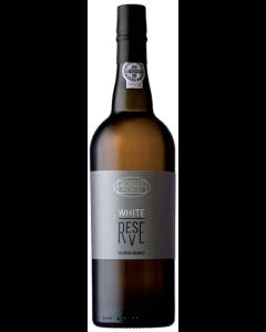 Borges Reserva Porto White