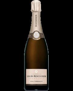 Louis Roederer Premier Champagne Brut (c/ caixa)