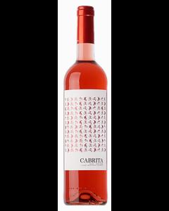 Cabrita Rosé 2019