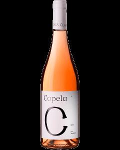 Capela Rosé 2019