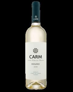 Carm Branco 2019