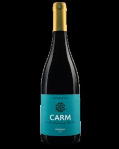 Carm Reserva Tinto 2017 1,5Lt