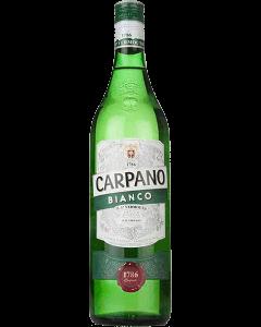 Carpano Bianco 1Lt