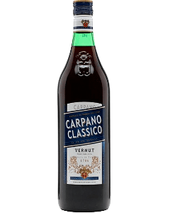 Carpano Classico 1Lt