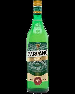 Carpano Dry 1Lt