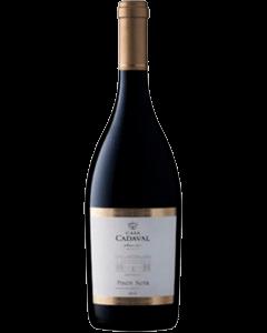 Casa Cadaval Pinot Noir Tinto 2017