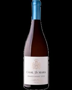 Casal de Santa Maria Chardonnay Branco 2019