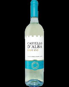 Castello D´Alba Branco 2019