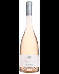 Château Minuty Rosé et Or 2019