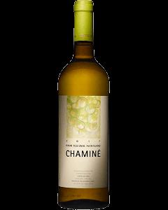 Chaminé Branco 2019