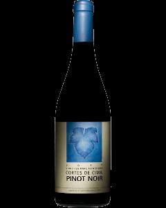 Cortes de Cima Pinot Noir Tinto 2015