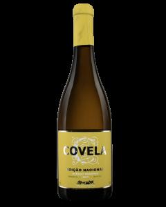 Covela Avesso Reserva Branco 2017