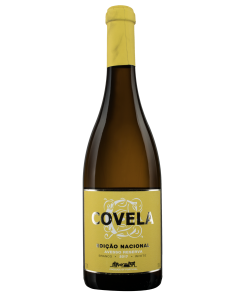 Covela Avesso Reserva Branco 2018