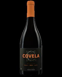 Covela Reserva Branco 2015
