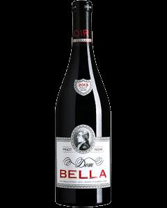 Dom Bella Pinot Noir Tinto 2013
