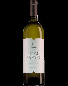 Dom Rafael Branco 2018