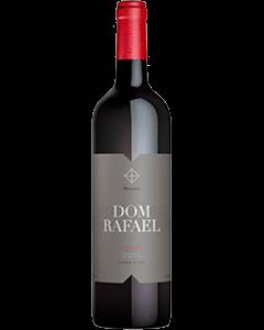 Dom Rafael Tinto 2016