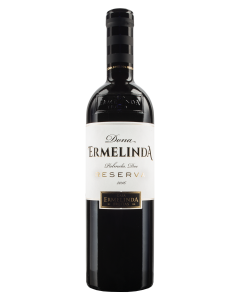 Dona Ermelinda Reserva Tinto 2018