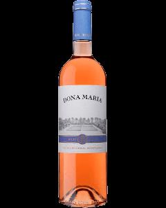 Dona Maria Rosé 2019