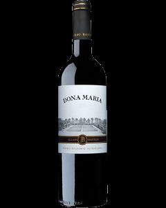 Dona Maria Tinto 2015 1,5 Lt