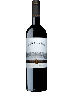Dona Maria Tinto 2016