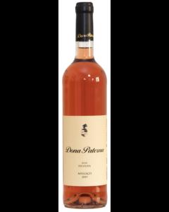 Dona Paterna Rosé 2019