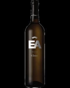 EA Branco 2018