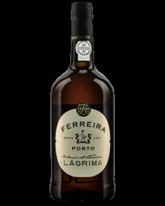 Ferreira Porto Lágrima