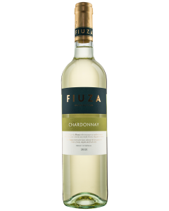 Fiuza Chardonnay Branco 2019