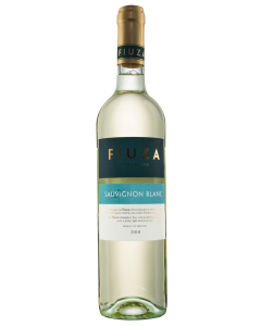 Fiuza Sauvignon Blanc Branco 2019
