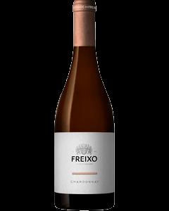 Freixo Chardonnay Branco 2018