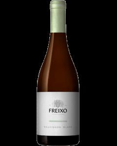 Freixo Sauvignon Blanc Branco 2019