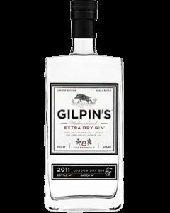 Gilpin´s Gin