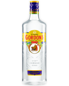 Gordon's Original Dry Gin