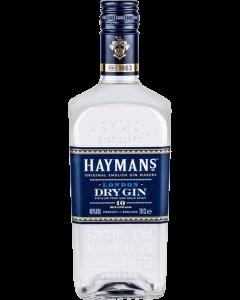 Haymans Dry Gin