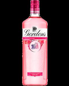 Gordon´s Premium Pink Gin