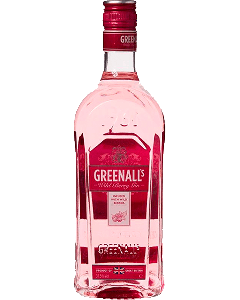 Greenall´s Wild Berry